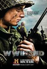 WWII in HD (2009) Mini-Serie TV