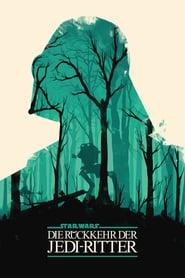 Star Wars: Episode VI - Return of the Jedi - Intoarcerea lui Jedi (1983)