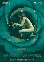 The Paradise Suite (2015) - Suita paradisului