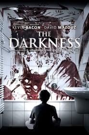 The Darkness (2016) - Întunericul