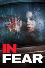 In Fear (2013) - filme online