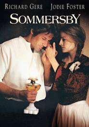 Sommersby (1993) - filme online