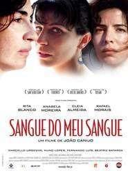 Sangue do Meu Sangue – Sânge din sângele meu (2011) – filme online