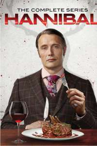 Hannibal (2013) Serial TV - Sezonul 03