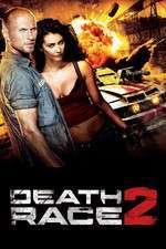 Death Race 2 (2010) - Cursă mortală 2