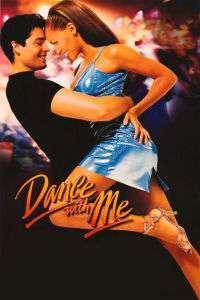 Dance With Me - Dansează cu mine (1998) - filme online