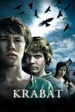 Krabat  - Moara satanică (2008) - filme online
