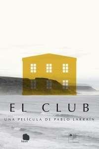 El club - The Club (2015) - filme online