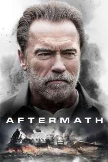 Aftermath (2017) - filme online