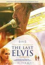 El último Elvis – The Last Elvis (2012) – filme online