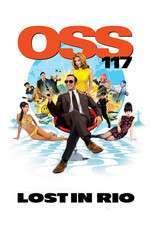 OSS 117: Rio ne répond plus - Agentul OSS 117: Acţiune în Rio (2009) - filme online