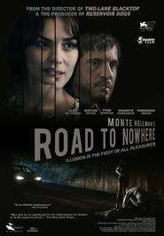 Road to Nowhere (2010) - Filme online