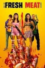 Fresh Meat (2012) - filme online