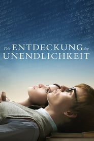 The Theory of Everything - Teoria întregului (2014)