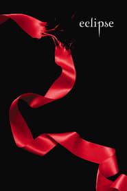 The Twilight Saga: Eclipse - Saga Amurg: Eclipsa (2010)