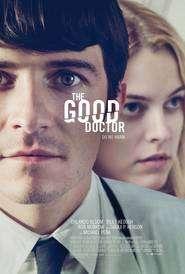 The Good Doctor (2011) - filme online