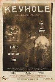 Keyhole (2011) - filme online