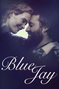 Blue Jay (2016) - filme online