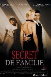 Un secret – Secret de familie (2007) – filme online