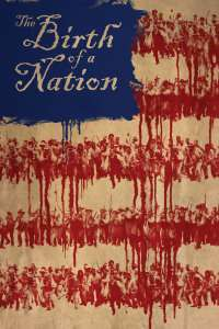 The Birth of a Nation (2016) - filme online