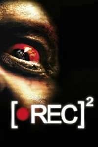 [Rec] ² - Înregistrare (2009)