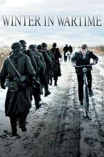 Oorlogswinter - Iarnă în timp de război (2008)