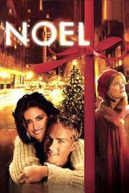 Noel - Crăciun (2004)