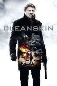 Cleanskin (2011) - filme online