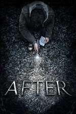 After (2012) - filme online