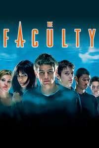 The Faculty - Şcoală sub teroare (1998) - filme online