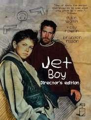 Jet Boy (2001) - filme online subtitrate