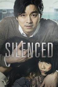 Do-ga-ni – Silenced (2011) – filme online