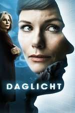 Daglicht (2013) - filme online