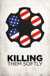 Killing Them Softly - Ucide-i cu tandrețe (2012) - filme online