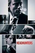 Hodejegerne - Vânătorii de capete (2011) - filme online
