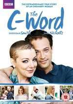 The C Word (2015)