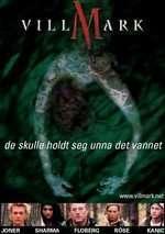 Villmark - Dark Woods (2003) - filme online