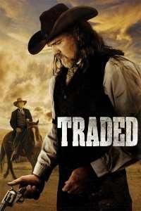 Traded (2016) – filme online hd