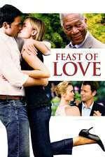 Feast of Love - Sărbătoarea iubirii (2007) - filme online