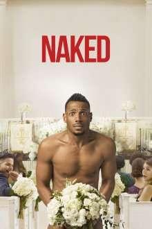 Naked (2017) - filme online hd