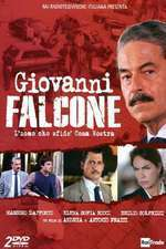 Giovanni Falcone, l'uomo che sfidò Cosa Nostra (2006) - filme online