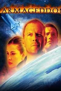 Armageddon - Sfârşitul lumii? (1998) - filme online