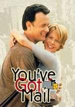 You've Got Mail - Mesaj pentru tine (1998) - filme online