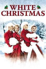 White Christmas (1954) - Crăciun alb - online