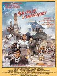 Unchiul meu din America (1980)  - filme online