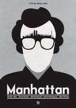Manhattan (1979) - filme online