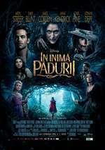 Into the Woods – În inima pădurii (2014) – filme online
