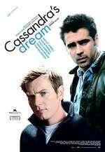 Cassandra's Dream - Visul Cassandrei (2007) - filme online