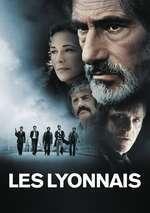Les Lyonnais - A Gang Story (2011) - filme online