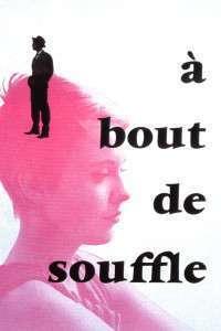 À bout de souffle - Cu sufletul la gură (1960)